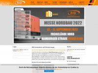 rid-international.com