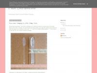 fransherbourne.blogspot.com