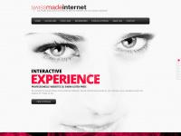 swissmadeinternet.ch