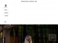 10kg-abnehmen.com Webseite Vorschau