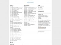 paperpress-newsletter.de