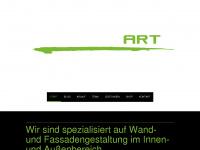 appolloart.com