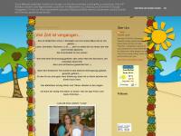 3inselmenschen.blogspot.com Webseite Vorschau