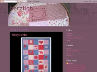 herzlichnicole.blogspot.com