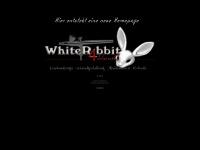 whiter4bbit-airbrush.de