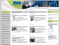 zvo.org