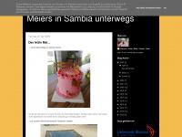 meiers-sambia.blogspot.com
