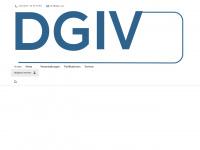 dgiv.org