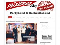mix2max.de