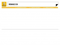 renault.ch
