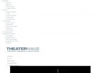 theaterhaus-frankfurt.de
