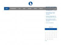 ycspo.de Webseite Vorschau