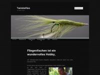 twinkleflies.com