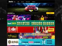 canecorsoweb.com