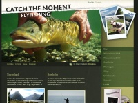 flyfishing-movie.com