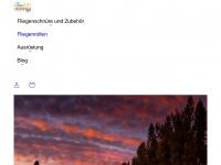 Finearts-flyfishing.de