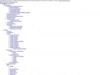 accept-it.de