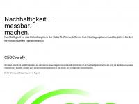 licennium.de