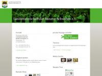 banater-schwaben.org