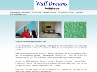 wall-dreams.de