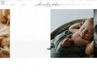 Aleha-photo.com