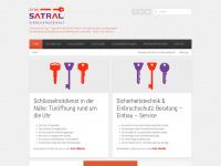 schluesseldienst-satral.com