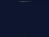 3d-heimkinosystem.de