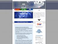 wdsdesigngroup.com