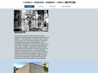 logenhaus-nuernberg.de