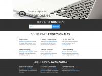 metanoia.es