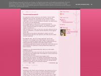 kinderderliebe.blogspot.com