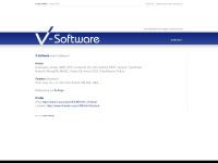 V-software.de