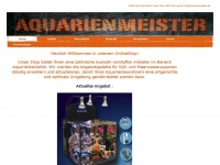 shop-aquarienmeister.de