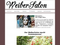Weibersalon.de