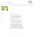 kopf-arbeit.net