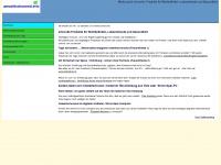 umweltschonend.info