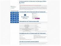 athis-bocage.com