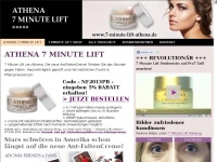 7-minute-lift-athena.de