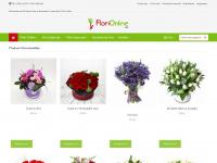 florionline.net