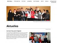 Projekt-juwel.net