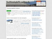 tischtennisplatte-outdoor.de