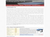 tischtennisplatten-test.de