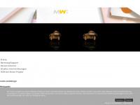 make-webdesign.de