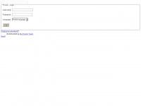 babyschaukel.org