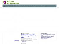 haus-gartenblog.de