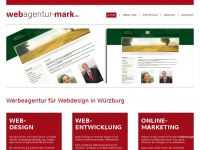 Webagentur-mark.de