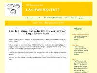 lachwerkstatt.net