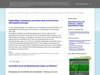 gesundheit-zahlen-daten-fakten.blogspot.com
