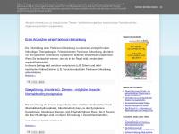 neues-aus-der-medizin.blogspot.com