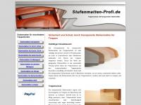 Treppenschutz.net